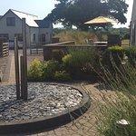Canaston Oaks Luxury Accommodation Foto
