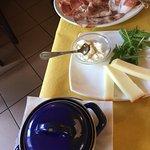 Photo of Bar Trattoria Cinzia