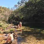 Photo of Cachoeira do Segredo