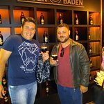 Foto de Baden Baden Tour
