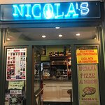 Photo of Ristorante Pizzeria Nicola's