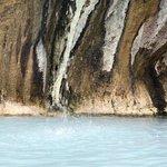 Zdjęcie Hot Sulphur Springs Resort & Spa