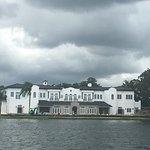 Scenic Boat Tour照片