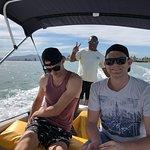 Joseva Fiji Experience照片