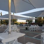 Attimi Restaurant & Pizzeria照片