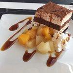 Bilde fra Restaurante Yu Asian