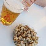 Photo of Bar Camino del Rocio - Caracoles con Arte -