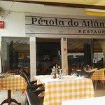 01_PÉROLA DO ATLÂNTICO_ALTURA