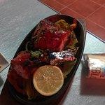 Indi Mex Grill照片