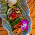 Restaurant Samui-Thai Foto