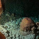 Crystal & Fantasy Caves resmi