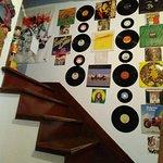 Photo of A Minha Casa