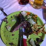 صورة فوتوغرافية لـ Shorthorn Restaurant