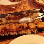 Photo of Restaurante Libanes Beirut