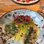 Фотография Serbish Meat&Fish