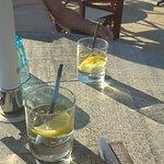 apéritifs sans accompagnement pour 4.20€ le verre