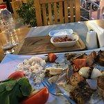 Foto de Kaya Restaurant