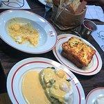 Ici Brasserie照片