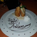 Pitahayas Restaurant照片