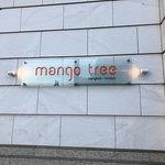 Mango Tree resmi