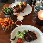Photo of Steakhouse El Rancho