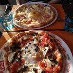 Photo of Pizzeria l'Olivier