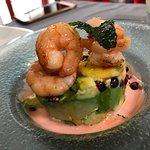 Marcelo Batata Restaurant의 사진