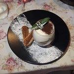 Zdjęcie Cavo Italiano Italian restaurant