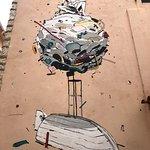 Museo Inacabado de Arte Urbano
