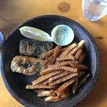 Foto de Chattermark Restaurant