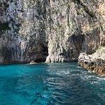Foto de Motoscafisti di Capri