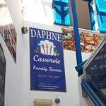 Daphne_60