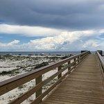 Gulf Shores Plantation – fénykép