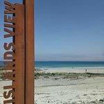 Photo de Renvyle Beach