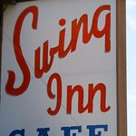 Foto Swing Inn Cafe