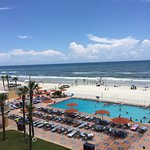 Plaza Resort & Spa Foto