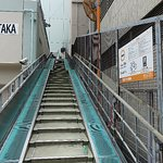 Fotografija – Mitaka City Gallery Of Art