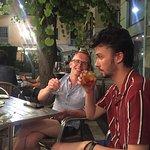 Foto de Gran Caffe Zerilli