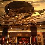 Photo of Hard Rock Cafe Barcelona
