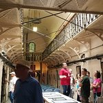Old Jail Museum resmi