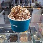 Zdjęcie N'Ice Cream Factory
