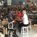 Foto de Wine Corner Mallorca
