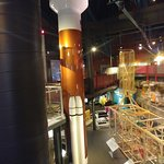 Museum of Science & Technology (MOST)の写真