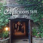 Foto van Merchants 1688