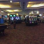 Photo de Casino Nova Scotia