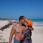 Photo of Playa de San Martin