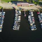 Dock Views