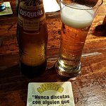 Photo de Rincon Cervecero