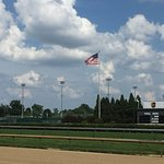 Foto de Churchill Downs