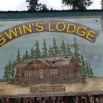 Gwins Lodging